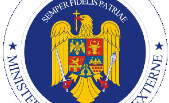 ministerul-afacerilor-externe.png