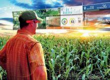 digitalizarea-agriculturii_b.jpg