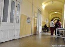 image-2017-11-28-22141247-46-spital-din-romania.jpg