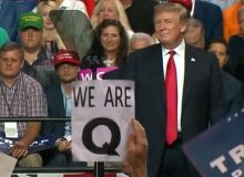 180801172046-qanon-trump-rally-foreman-lead-pkg-vpx-00000000-full-169-768x432.jpg