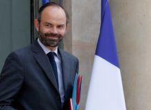 Edouard-Philippe-1024x512.jpg