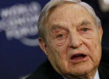 George_Soros.jpg