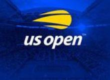 image-2019-08-21-23323673-46-open-logo.jpg