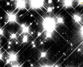 image-2020-07-13-24169911-46-pitice-albe.jpg