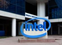 image-2020-07-24-24190996-46-logo-intel (1).jpg