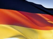 steag-germania.jpg