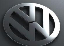 volkswagen-logo-465x215.jpg