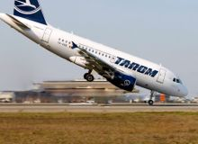 829145-1597699894-exclusiv-consilierul-ceo-ului-tarom-si-a-luat-doua-asistente-stewardese.jpg