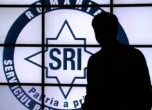 SRI-538x332.jpeg