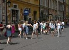 image-2020-07-7-24157228-46-planurile-visele-tinerilor-romani.jpg