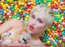 image-2020-08-14-24230095-46-miley-cyrus-noul-videoclip.jpg
