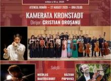 image-2020-08-26-24250929-46-kamerata-kronstadt-vara-magica.jpg