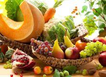 cos-de-fructe.jpg
