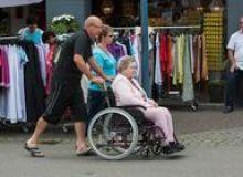 image-2020-06-26-24138660-46-pensionari-michael-folmer-colectia-alamy-via-profimedia-images.jpg