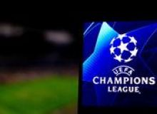 image-2020-07-25-24193570-46-champions-league.jpg