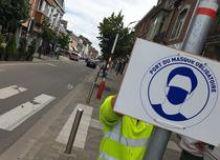 image-2020-07-25-24193652-46-masca-protectie-obligatorie-belgia.jpg