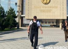 image-2020-08-30-24259217-46-lukasenko-arma-mana.png