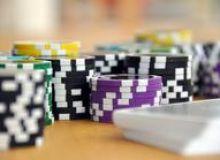 image-2020-09-15-24285708-46-cazinourile-jocurile-noroc-revin-forta.jpg