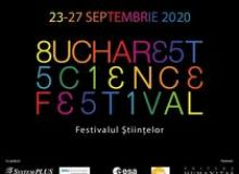 image-2020-09-21-24298307-46-bucharest-science-festival-2020.jpg