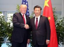 image-2020-09-5-24269549-46-donald-trump-jinping-summitul-g20-2017.jpg