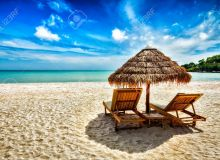 46099557-vacation-holidays-background-wallpaper-two-beach-lounge.jpg