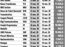 5-calendarul-raportarilor.jpg