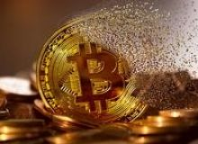 image-2019-03-7-23015219-46-bitcoin.jpg