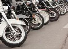 image-2020-08-18-24237681-46-motociclete.jpg