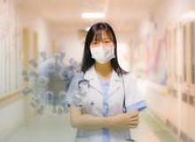 image-2020-10-22-24367830-46-masca-coronavirus.jpg