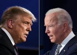 image-2020-10-23-24370253-46-trump-versus-biden.jpg