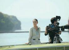 image-2020-10-23-24370525-46-naomi-kawase-les-films-cannes-bucarest.jpg