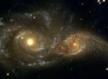 image-2020-10-3-24327944-46-univers.jpg