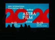 image-2020-10-8-24339504-46-astra-film-festival.jpg