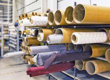9-rolls-of-fabric-1767504-1920.jpg
