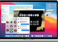 apple-macos-gatekeeper-1170x658.jpeg