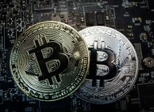 fondatorul-firmei-de-tranzactii-cu-bitcoin-coinflux-retinut-pent.jpg