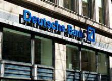 image-2012-03-30-11876436-46-deutsche-bank.jpg