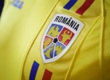 image-2020-10-9-24340405-46-nationala-fotbal-romaniei.jpg
