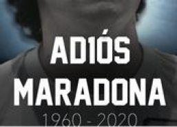 image-2020-11-25-24442187-46-diego-maradona-murit.jpg