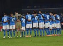 image-2020-11-27-24445095-46-jucatorii-echipei-napoli-omagiaza-diego-maradona.jpg