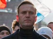 Aleksei-Navalnîi-1000x600.jpg