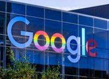 image-2020-10-21-24364930-46-logo-google.jpg