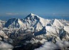 image-2020-12-14-24483836-46-masivul-everest.jpg