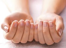 are-your-nails-healthy.jpg