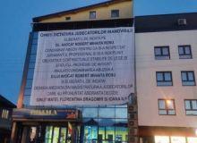 banner-dumbravii-avocat-750x430-1-640x400.jpg