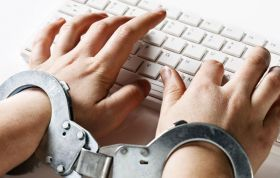 censura-en-internet-1000x575.jpeg