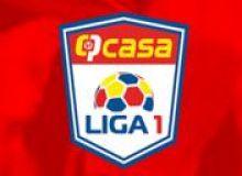 image-2020-08-13-24228483-46-liga-1-logo.jpg