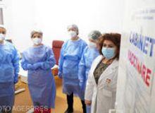 image-2021-01-14-24540560-46-centru-vaccinare.jpeg