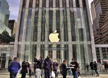 Fifth_Avenue_Apple_Store Apple.jpg