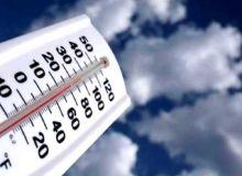 Prognoza-meteo-1.jpg
